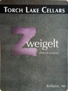 Zweigelt_19